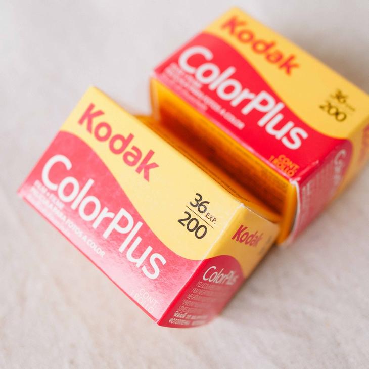 Размерак Colorplus 200 легко бить 200 качественная оригинальная продукция 135mm клей объем lomo 2019.11