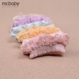 2016 Dongkuan infants and children baby socks floor socks socks children s socks girls cotton socks princess big money