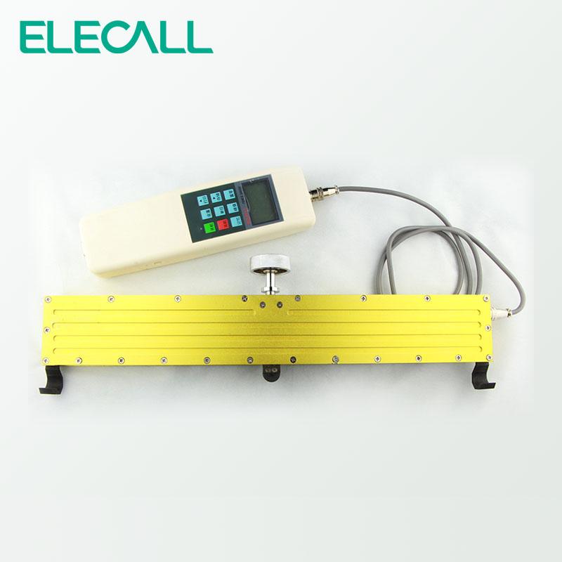 电梯绳索张力仪EGZ-300N 500N 绳索张力仪 张力仪 测试仪锚索测力