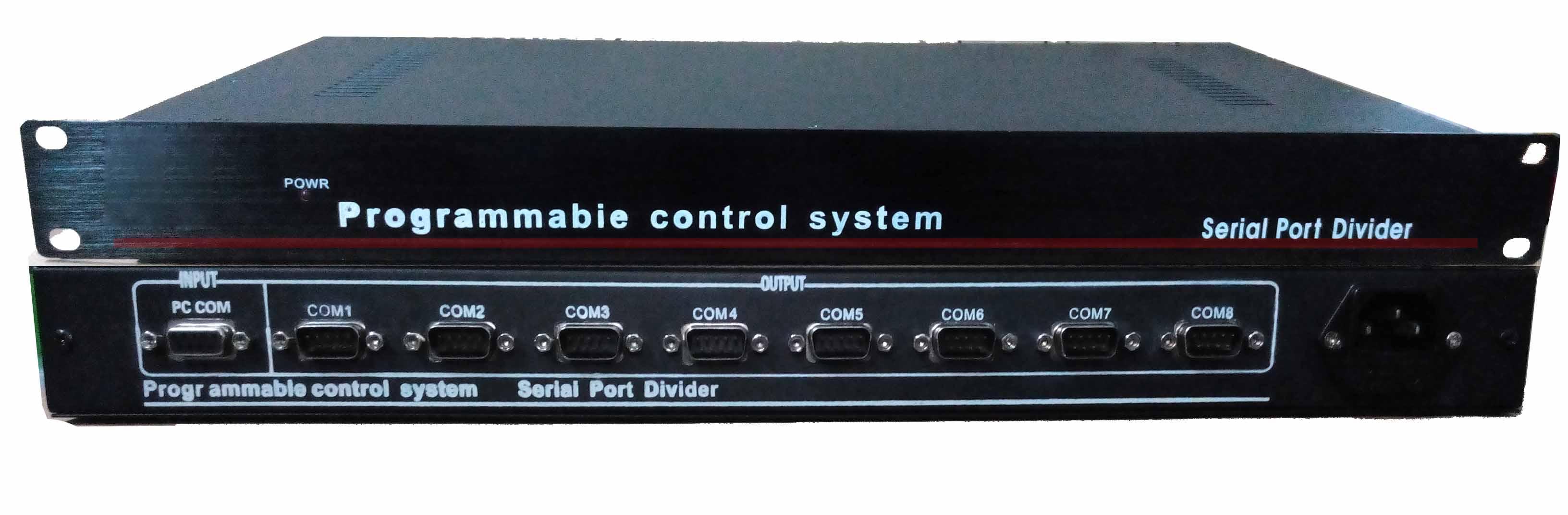 На контроле расширять устройство RS232 расширять устройство 8 дорога строка рот расширять устройство COM рот расширять устройство строка рот служба устройство