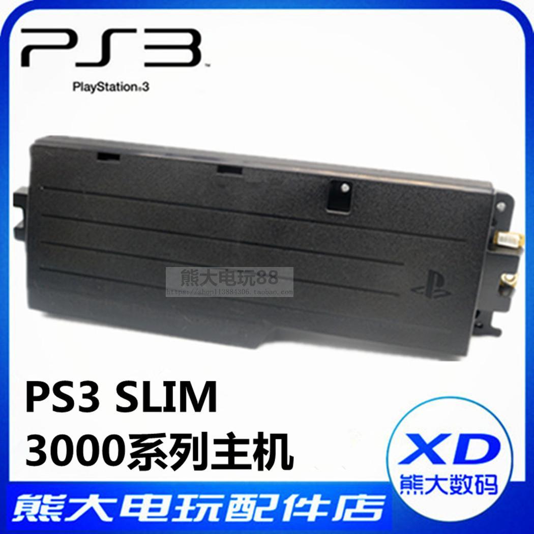 PS3slim3000 тип главная эвм PS3 тонкий электромеханический источник доска питание от источник питания APS-306 185 3012B