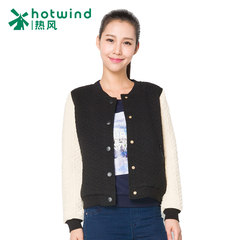 Hot spring new ladies small shirt jacket casual Jacket short baseball uniform of female 07H5701