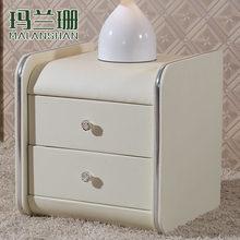 Корпусная мебель > Прикроватные тумбочки.