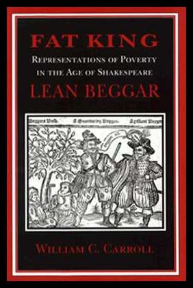 【预售】Fat King, Lean Beggar: Elizabeth Bishop and Visua