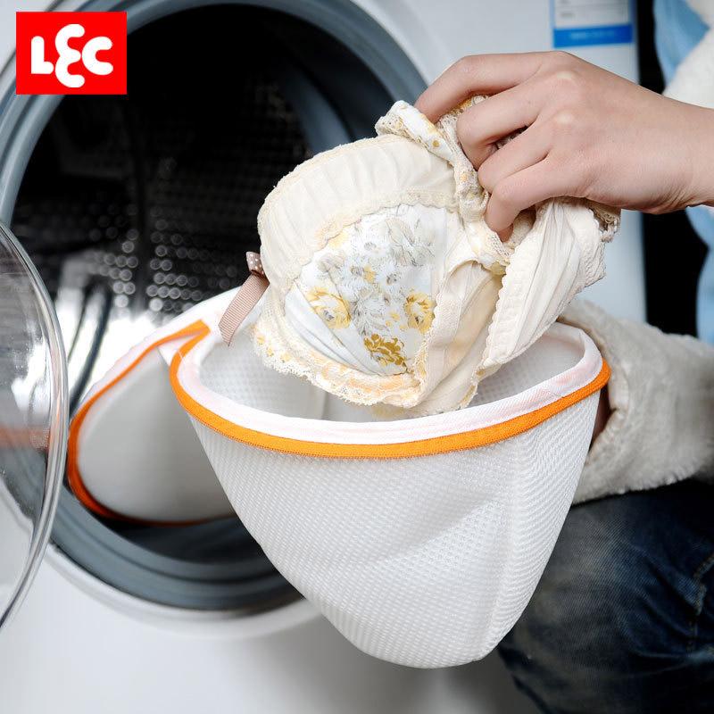 日本洗衣袋大号细网清洗护袋洗内衣专用洗衣袋网洗文胸网兜防变形