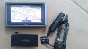 宝马摩托导航BMW660ZUMO佳明GPS摩托车用导航660ZUMOGARMIN