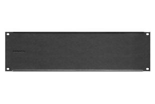 图腾机柜盲板,假面板,3U假面板,3U盲板,SA.1203.0000
