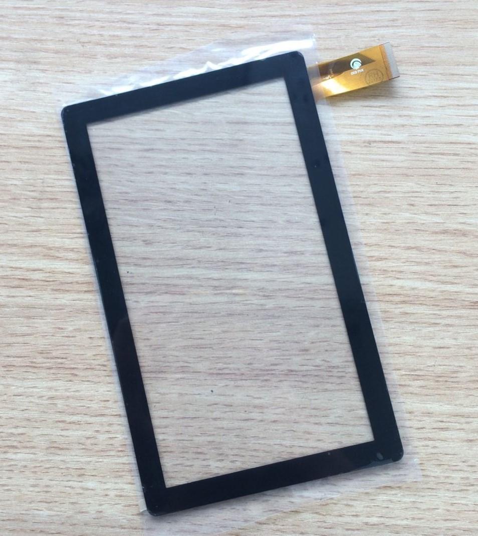 适用于易迪平板电脑Q8通用H-CTP070-002FPC 7寸A13平板电脑触摸屏
