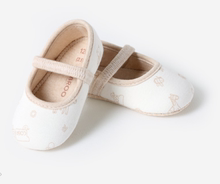 Children's shoes Private function of the spring and autumn period and the model of children's shoes 1-3 baby baby toddler soft bottom shoes