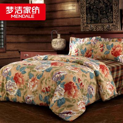 梦洁床垫质量怎么样