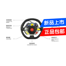 Children's toys dump stunt car remote control car racing car steering wheel remote control car 27 frequency general type