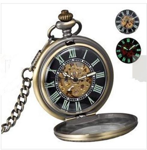 Карманные часы Артикул 522834230662