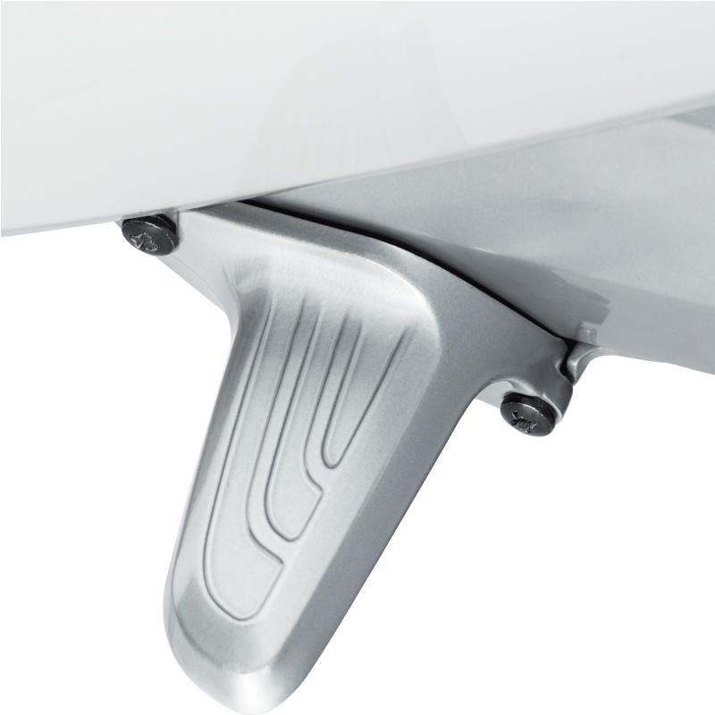 Теленок электрический теленок M1 оригинал фут теленок педаль бутик электромобиль педаль крепки твердый прочный