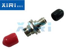 Оптическое оборудование > Волоконный разветвитель.