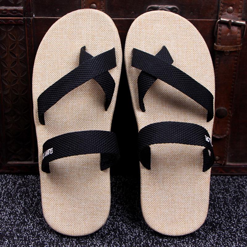 SUNNY COLOR 拖鞋好不好,拖鞋哪个牌子好