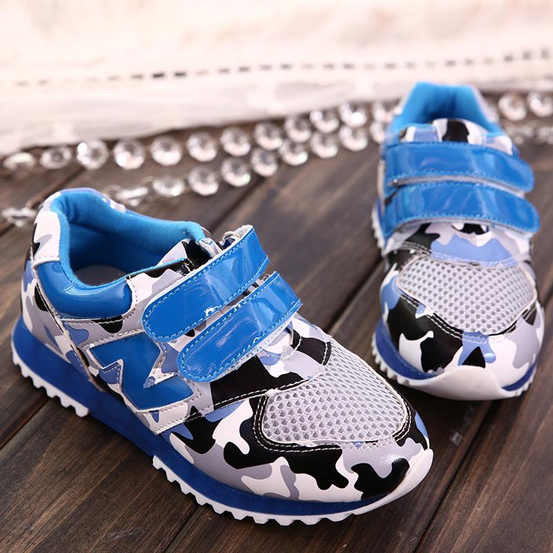 Новые кроссовки 2014 сетка дышащей обуви мальчиков девочек мягкая конец Корейский обувь детей обувь повседневная обувь