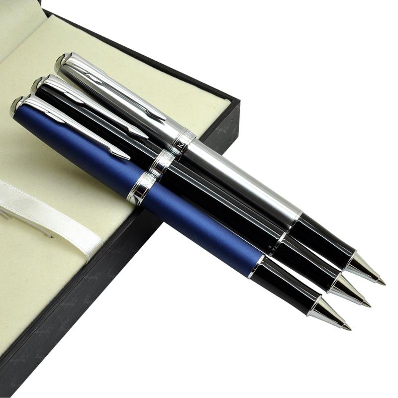 Подарочные ручки Артикул 18809996755