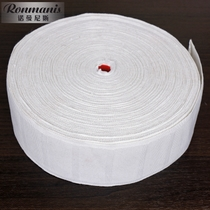 Normanis Curtain Accessory Curtain accessories curtain hook Cotton Belt lining belt 1.5 yuan a meter