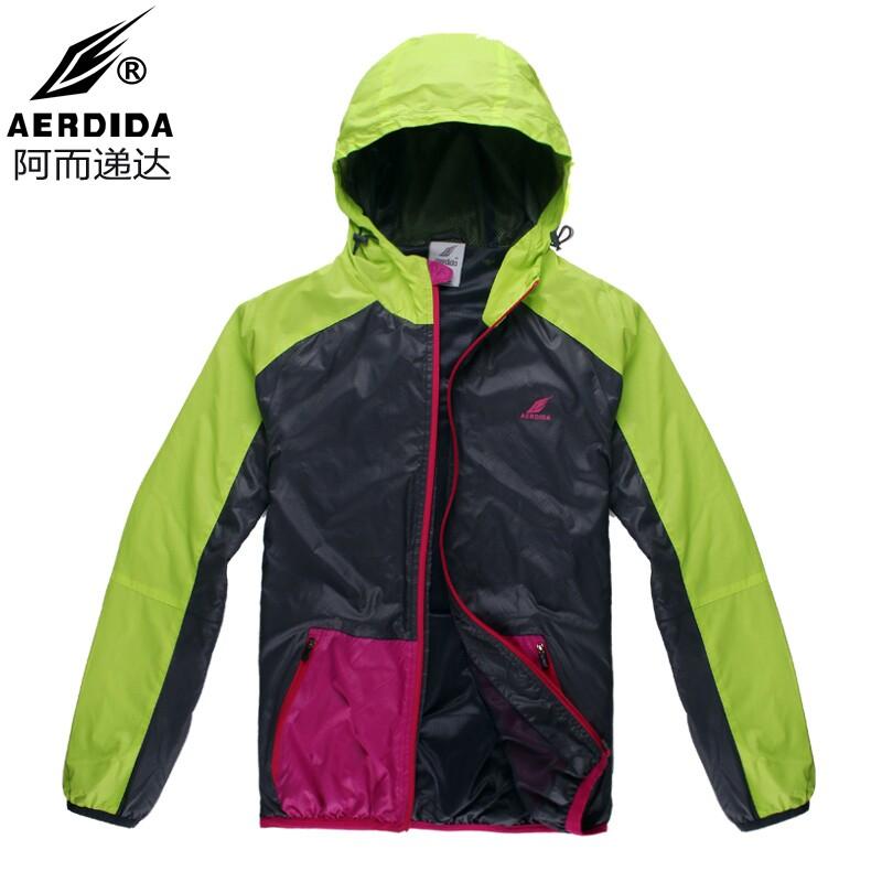Передал в весной и осенью в новой Спорт пальто мужчины пальто аутентичные пальто досуга на открытом воздухе любителей корейской версии