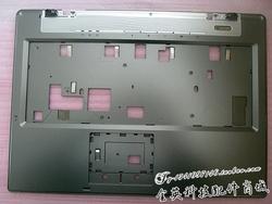 全新原装 华硕 Z99N Z99J Z99 Z99H Z99F X80 X81 C壳 掌托 外壳