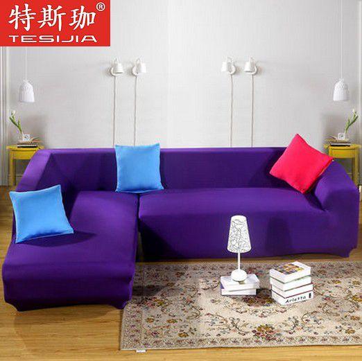 Европейские ткани стрейч Slipcover диван покрытие широкий старинный кожаный диван крышка диван полное полотенце вытирает пыль защиты слайд