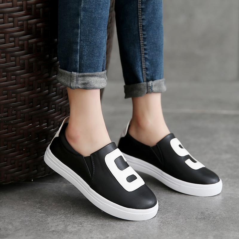 Принцесса обувь для мальчиков и девочек обувь Обувь детей обувь Дуг Детская обувь кожаная 2015 летняя и осенняя обувь для отдыха