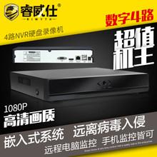 DVR/Устройство для видеозаписи > DVR.