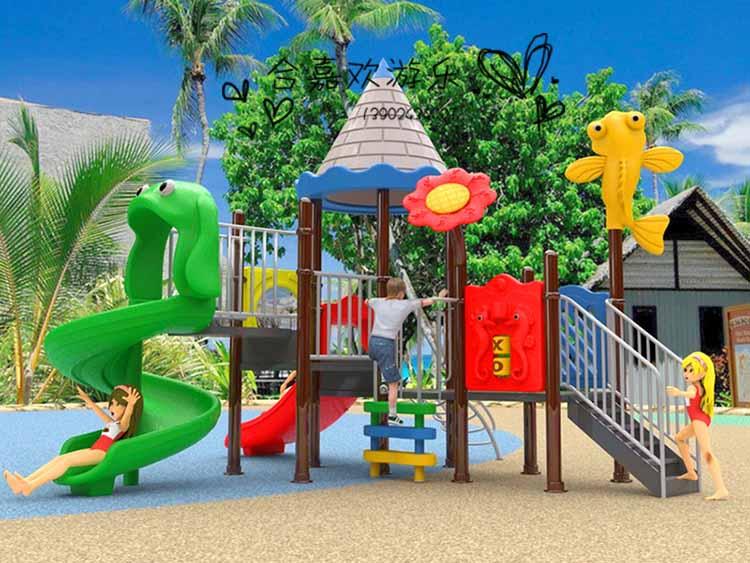 Детские игровые комплексы Артикул 525393871307
