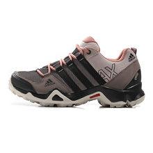 Спортивная обувь > Прочая обувь.