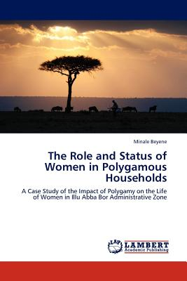 【预订】The Role and Status of Women in Poly...