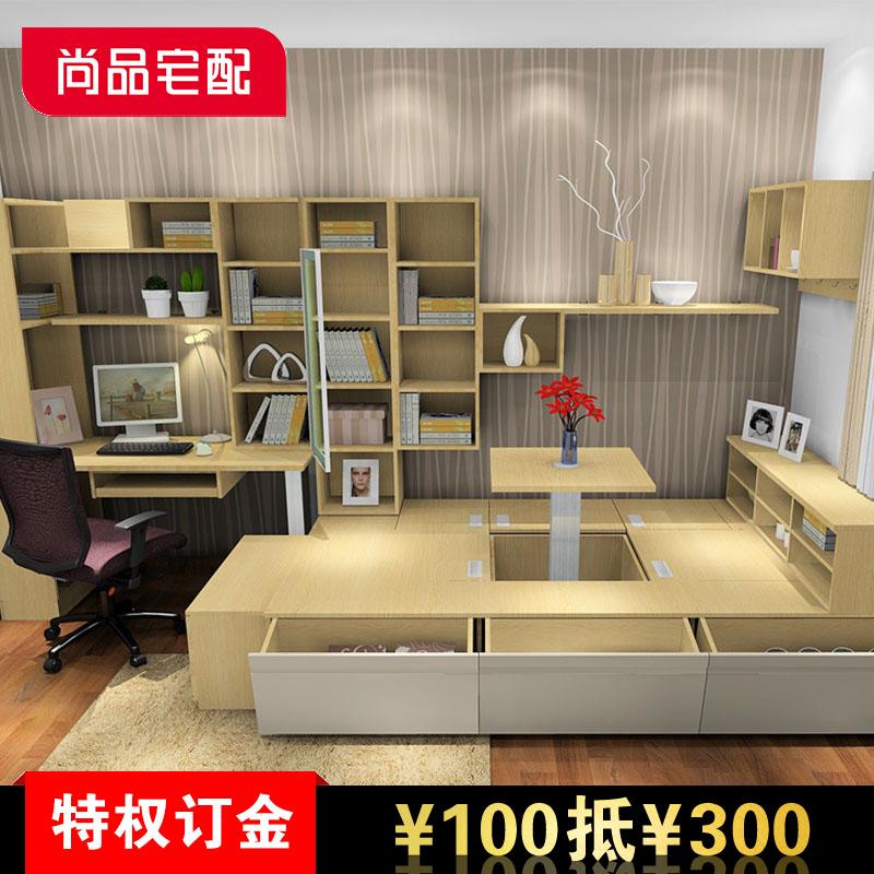 Премьер-министр резиденция матч книга дом татами общий мебель стандарт лифтинг стол сделанный на заказ сочетание татами кровать специальный право депозит