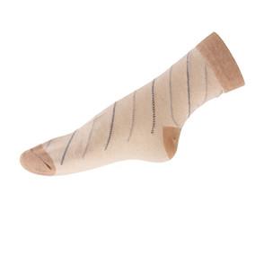 顶瓜瓜彩棉正品顶呱呱四季纯棉袜子