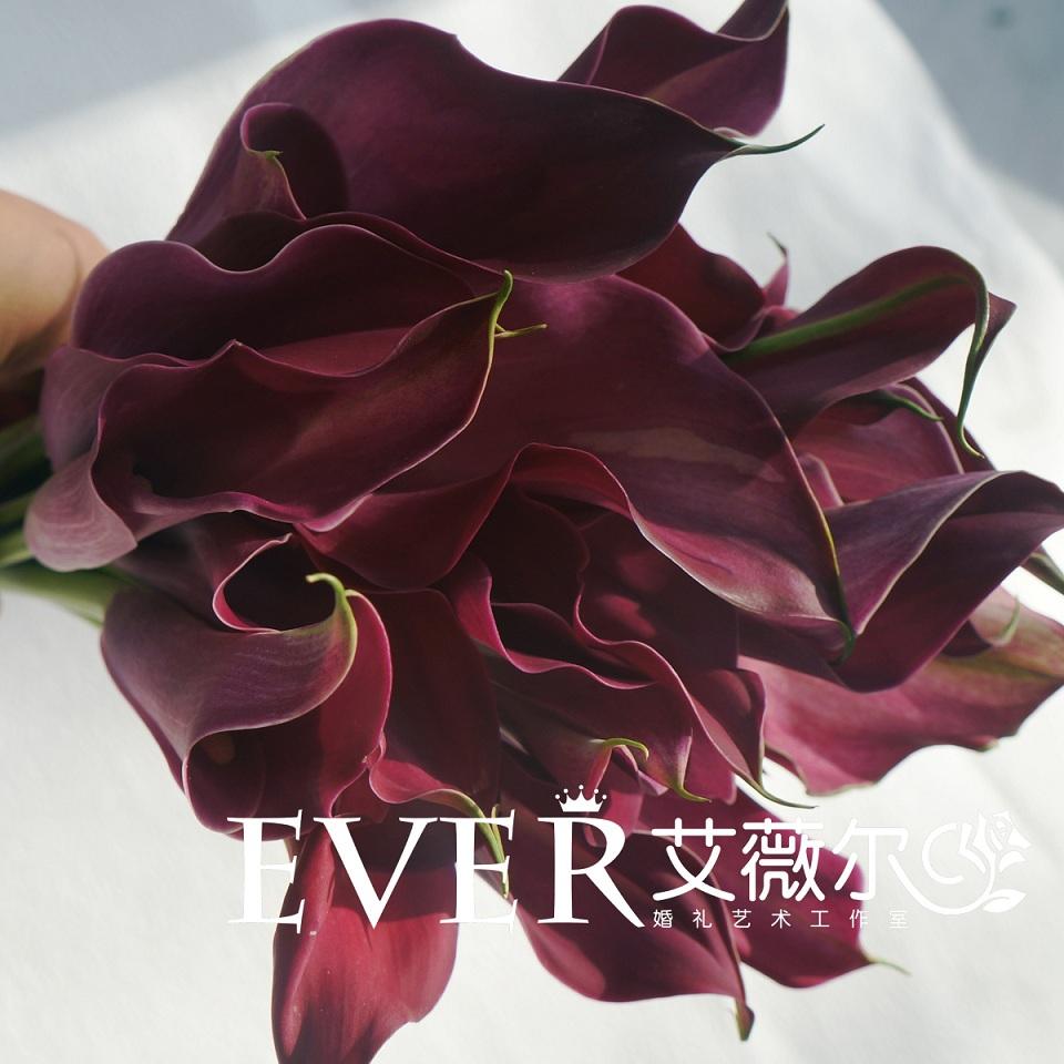 Цветочные композиции для свадеб / Свадебные букеты Артикул 42923023593