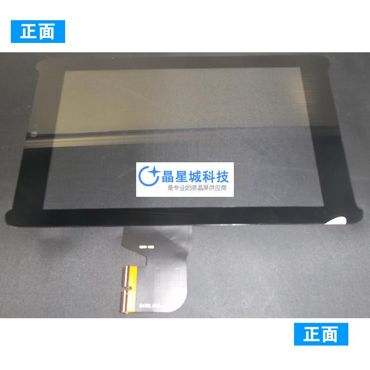 ASUS ASUS FonePad HD7 ME372 сенсорный экран ASUS ME372 LCD ME372 Ассамблеи K00E