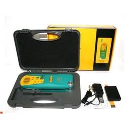 希玛全新正品AR5750B SF6检测检漏仪 制冷剂六氟化硫检测高灵度敏