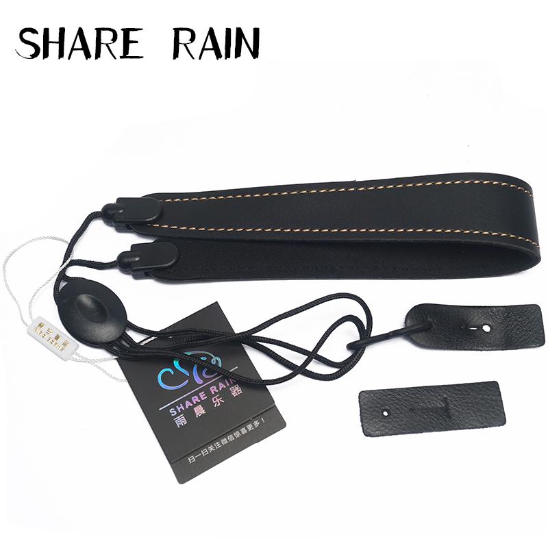 SHARE RAIN дождь утро падения B один тростник обыкновенный трубка кларнет ремень строп стропы шея группа содержит лист