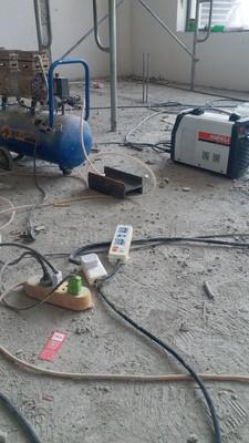 真实分析安德利数字LGK/CUT-45切割机电焊机怎么样,假货多吗?深度评测曝光