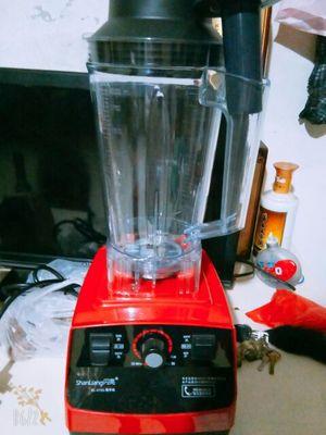 Re:闪亮BL-0193沙冰机怎么样,用户吐槽闪亮BL-0193沙冰机真的好用吗?评价是不是真 ..