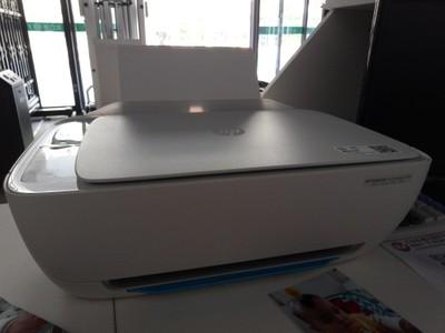 Re:请问真实评测惠普3636打印机怎么样?使用一个月后感受惠普手机照片打印机质量好 ..