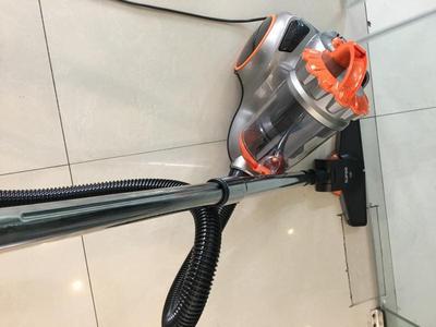网友吐槽苏泊尔VCB30A-16吸尘器的使用评价感受如何?