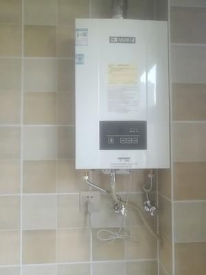 Re:已回复:能率热水器哪款最经典? 能率热水器优缺点分享