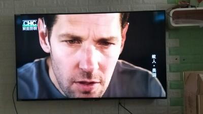 夏普电视怎么样,评价夏普被富士康收购了吗?现在夏普电视售后好吗