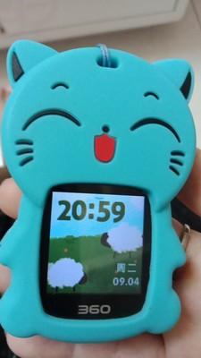 Re:评价一下360儿童电话拍照手表SE3Plus怎么样,评测360儿童手表SE3Plus配置特点好 ..