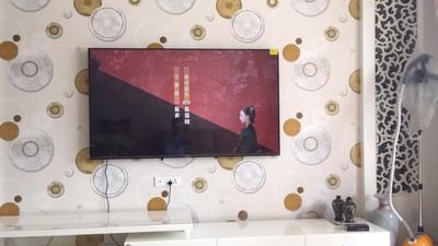 创维65h8m电视怎么样好不好?参考维65h8m电视参数评测
