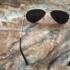 新款定制配近视墨镜男士潮偏光太阳镜司机蛤蟆镜带度数开车眼镜女