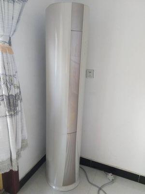大2匹的空调柜机TCL KFRd-51LW-ABp-DA31(A1)快速冷暖效果好不好?运行安静吗,质量揭秘