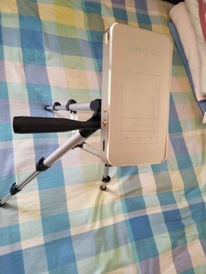 目前来看Robotgo投影仪真的很好吗,为何这么多棒,入手Robotgo投影仪质量怎么样