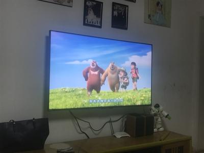 评价一下60寸电视夏普60TX85A和60SU465哪个好,夏普电视机60TX85A和60SU465区别是?