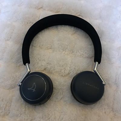 入手参考一下LIBRATONE Q ADAPT 蓝牙降噪耳机怎么样,小鸟 Q ADAPT蓝牙降噪耳机评测?