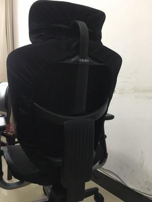 苏泊尔球釜电饭煲40FC8153多少钱